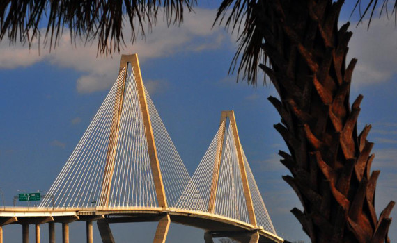 Homes for Sale in Charleston SC